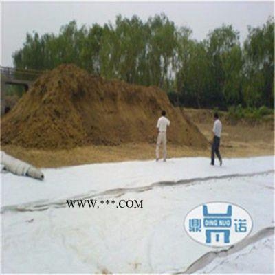 合肥供应沼气池专用防渗膜生产厂家  供应中