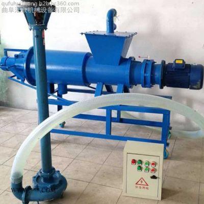 吸粪机自吸式价格 电动抽粪机农村沼气池用xy1