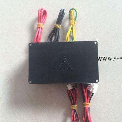 空气净化器高压模块/静电除尘高压发生器