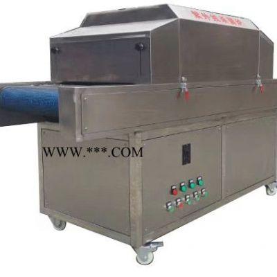 食品杀菌设备 烧鸡饮料包装袋杀菌机 低温灭菌流水线设备