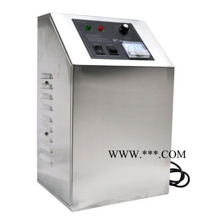 甘肃供应HY-001-3A臭氧发生器便捷式消毒杀菌设备**