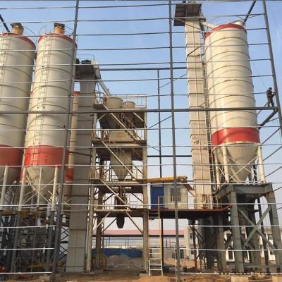 众鼎供应染料砂浆设备 石建筑垃圾破碎机价格 染料石建筑垃圾破碎机欢迎咨询