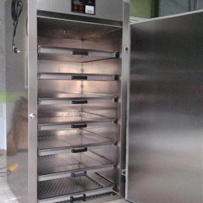 工业级臭氧产生器 垃圾中转站臭氧设备 氧化臭氧设备 生产厂家价格报价