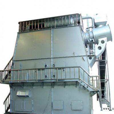 泰翔环保YYW 热解气化炉 热解气化炉厂家 热解气化炉批发 热解气化炉厂 热解气化炉 垃圾焚烧炉