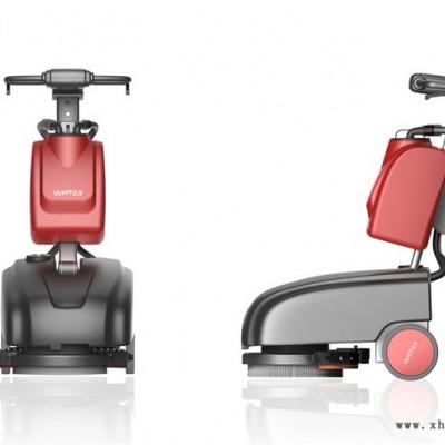 工业设计 洗地机 吸尘器工业设计 智能家居工业设计 外观造型