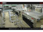 静电除尘设备运行视频除尘效果
