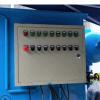 平流式溶气气浮机 污水处理屠宰场气浮池 食品加工厂净水设备