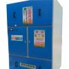 厂家直销 烤漆房专业光氧催化废气处理设备 立式光氧催化一体机