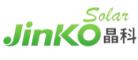 JinKo晶科