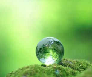 滁州废气处理装置适用性广