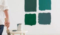 水性环保艺术涂料加盟 十大品牌选凯瑟!