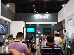 郑州国际净水空气净化及环保水处理展览会