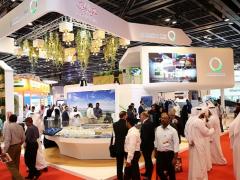 中东迪拜水处理及环保展览会