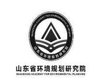 山东省环境保护科学研究设计院logo