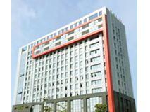 福建省环境保护设计院logo