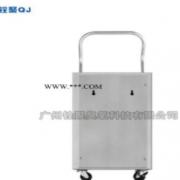 广州铨聚臭氧科技有限公司