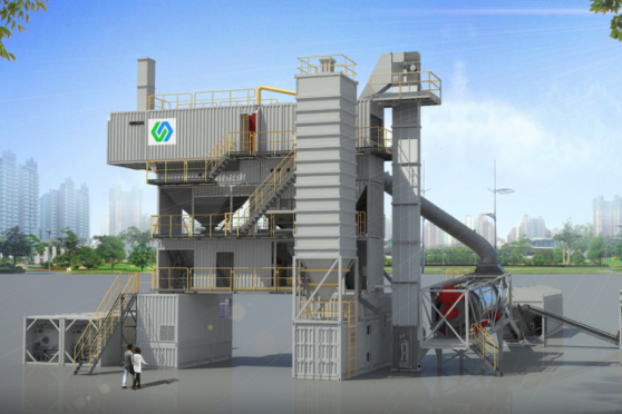 【同兴板材环保机械】 同兴板材环保机械诚邀加盟