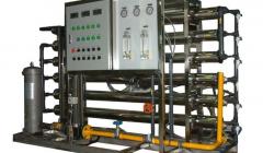 额敏县(建制镇)污水处理站及相关配套附属项目EPC(设计-施工-采购)总承包