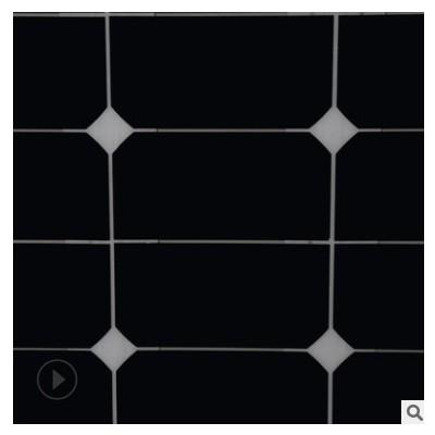 太阳能充电器 太阳能充电板 太阳能户外充电板 户外太阳能充电板
