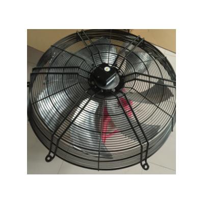 施乐百FN080-SDK.6N.V7P5轴流风机
